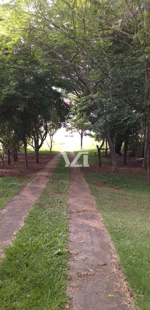 Sítio em Bragança Paulista, no bairro Jardim Panorama II