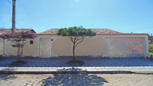 Casa, código 94 em Queimados, bairro Vila Camarim