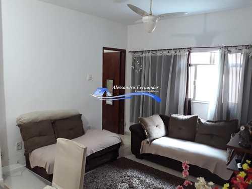 Casa, código 183 em Queimados, bairro Vila Camarim