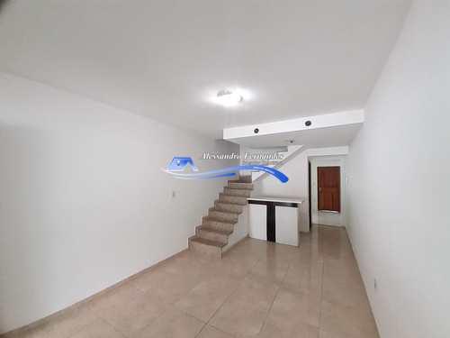 Casa, código 228 em Queimados, bairro Vila Camarim
