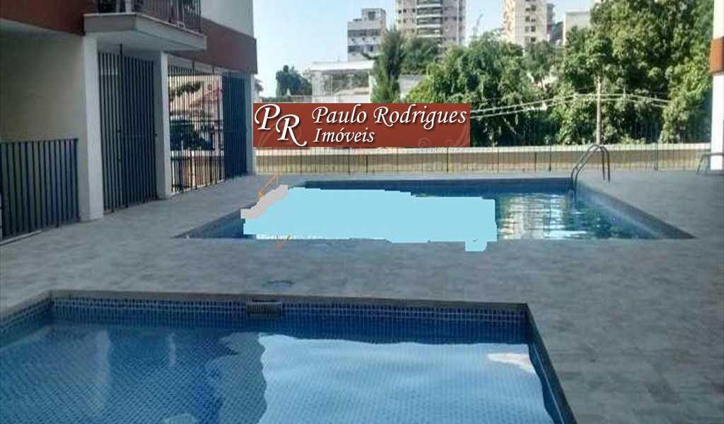 Apartamento em Rio de Janeiro, bairro Cachambi