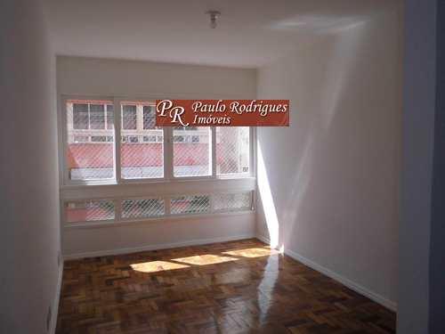 Apartamento, código 50026 em Rio de Janeiro, bairro Laranjeiras