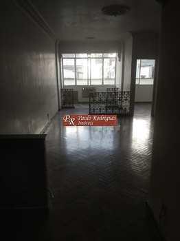 Apartamento, código 50028 em Rio de Janeiro, bairro Laranjeiras