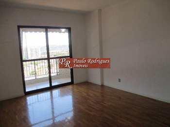Apartamento, código 50030 em Rio de Janeiro, bairro Cachambi