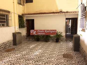 Apartamento, código 50038 em Rio de Janeiro, bairro Engenho da Rainha