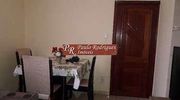 Apartamento, código 50039 em Rio de Janeiro, bairro Pilares