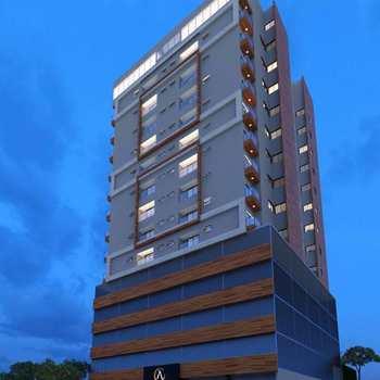 Empreendimento, código 24 em Alfenas, no bairro Edifício Dona Carmélia