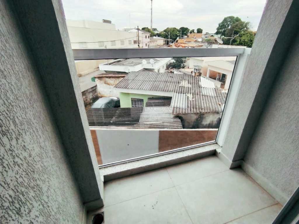 empreendimento em Alfenas, bairro João Cândido Pinto