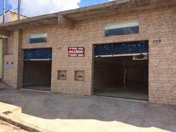 Loja, código 377 em Alfenas, bairro Jardim Primavera