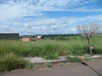 Terreno, código 136 em Alfenas, bairro Residencial Alto do Aeroporto