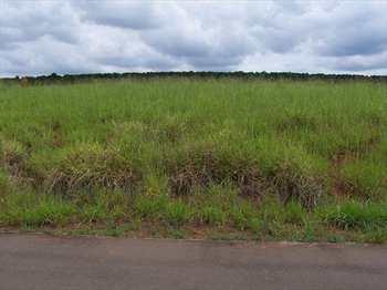 Terreno, código 129 em Fama, bairro Condominio Nova Fama