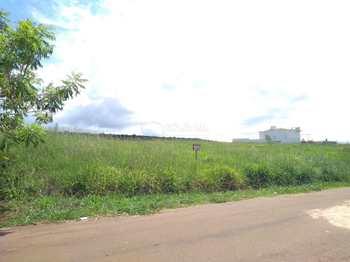 Terreno, código 577 em Fama, bairro Condominio Nova Fama