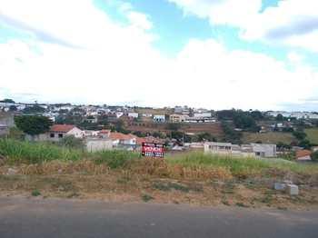 Terreno, código 665 em Alfenas, bairro Jardim Panorama
