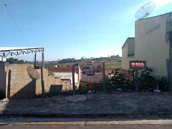 Terreno, código 772 em Alfenas, bairro Jardim Alvorada