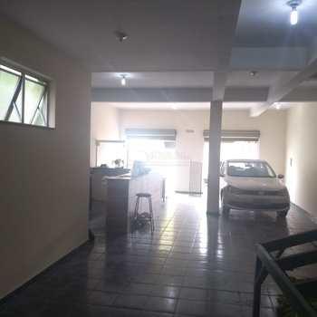 Salão em Alfenas, bairro Jardim Nova América