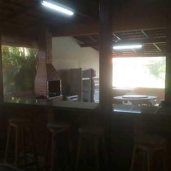 Sítio em Paraguaçu, bairro Centro
