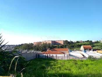 Terreno, código 941 em Alfenas, bairro Jardim Tropical