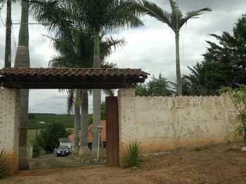 Sítio, código 1009 em Alfenas, bairro Vista Grande