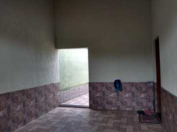 Casa, código 1074 em Alfenas, bairro Gaspar Lopes