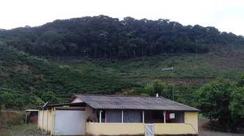Sítio, código 1100 em Faria Lemos, bairro Centro