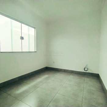 Apartamento em Alfenas, bairro Jardim São Lucas