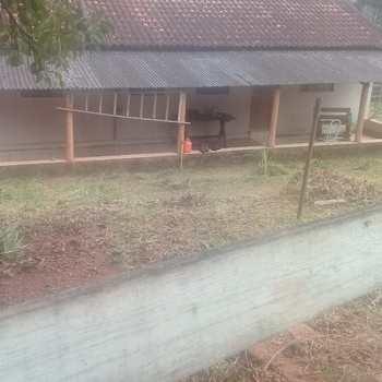 Sítio em Machado, bairro Rural