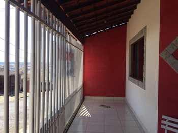 Casa, código 1211 em Alfenas, bairro Residencial Morada do Sol