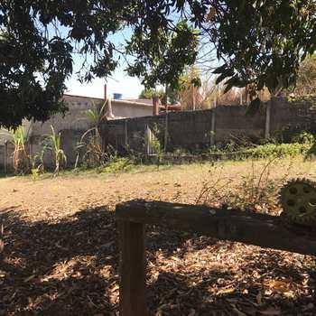 Chácara em Fama, bairro Residencial Ype