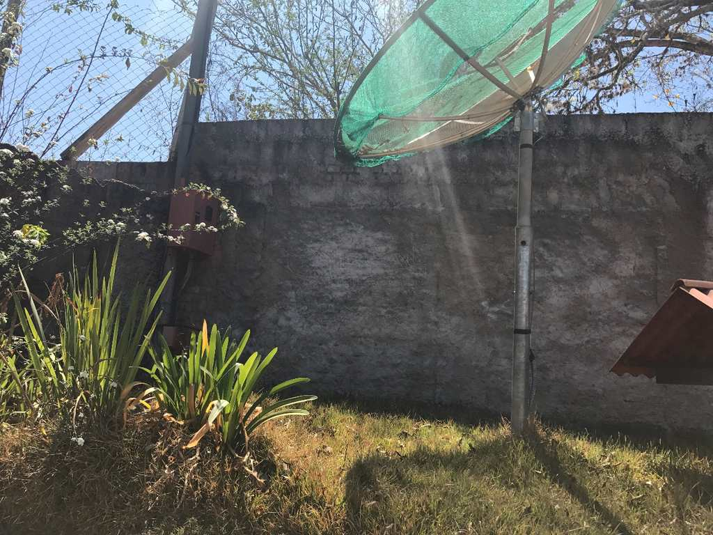 Chácara em Fama, no bairro Residencial Ype