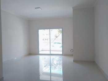 Apartamento, código 1231 em Alfenas, bairro Jardim Aeroporto