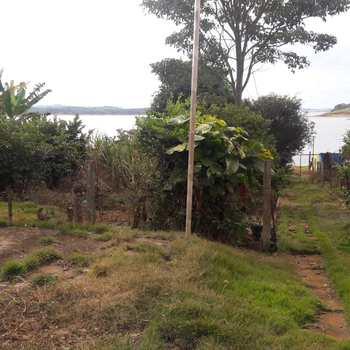 Chácara em Alfenas, bairro Tangara