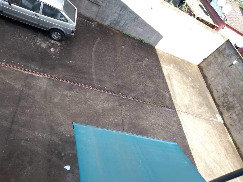 Armazém Ou Barracão em Alfenas, no bairro Estação