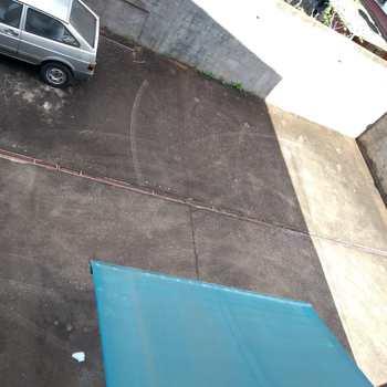 Armazém ou Barracão em Alfenas, bairro Estação