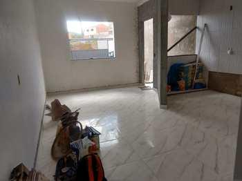 Casa, código 1328 em Alfenas, bairro Residencial Vale Verde