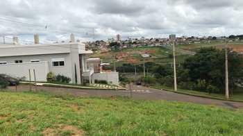Terreno, código 1366 em Alfenas, bairro Residencial Floresta