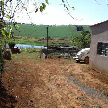 Chácara em Alfenas, bairro Área Rural de Alfenas