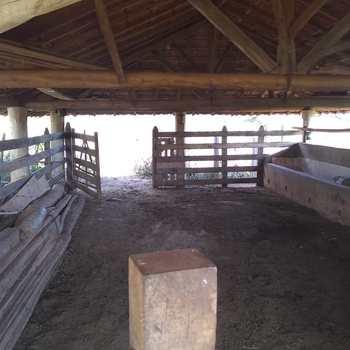Sítio em Alfenas, bairro Área Rural de Alfenas