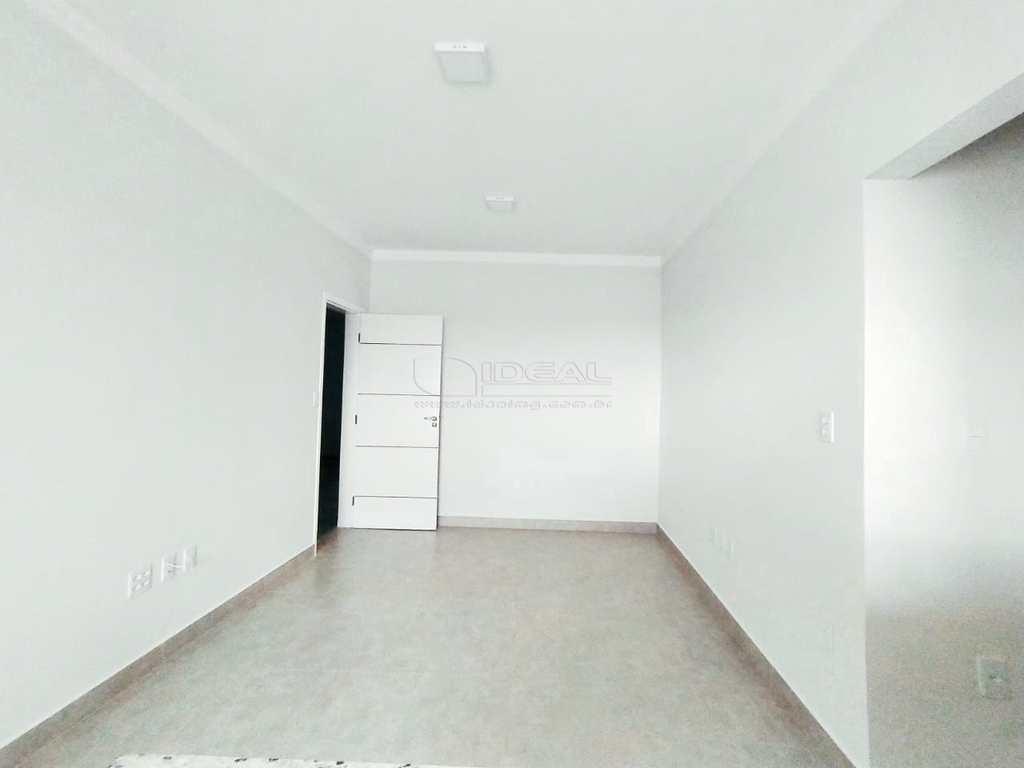 Apartamento em Alfenas, no bairro João Cândido Pinto