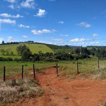 Fazenda em Alfenas, bairro Área Rural de Alfenas
