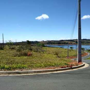 Loteamento Rural em Fama, bairro Farol do Lago