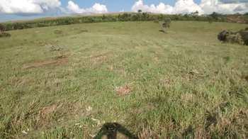 Fazenda, código 1499 em Carrancas, bairro Estacao de Carrancas