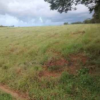 Fazenda em Carrancas, bairro Estacao de Carrancas