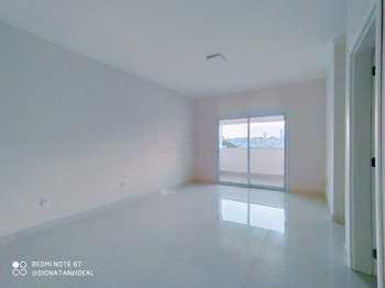 Apartamento, código 1512 em Alfenas, bairro Jardim Aeroporto