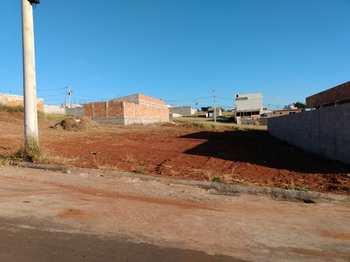 Terreno, código 1513 em Alfenas, bairro Alto da Boa Vista