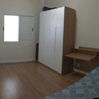 Apartamento em Alfenas, bairro Residencial Prime