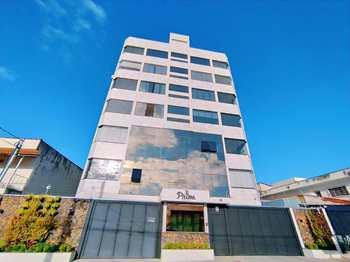 Apartamento, código 1538 em Alfenas, bairro Residencial Prime
