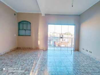 Casa, código 1567 em Alfenas, bairro Residencial Morada do Sol