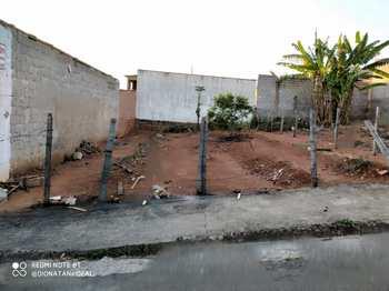 Terreno, código 1569 em Alfenas, bairro Residencial Oliveira