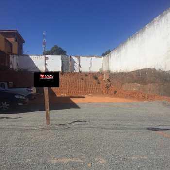 Terreno Comercial em Alfenas, bairro Jardim São Carlos