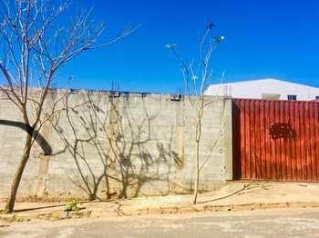 Terreno, código 1583 em Alfenas, bairro Jardim São Carlos